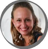 Testimonial_Dianne van Eijk