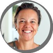 WaarMaker Joanne Muller