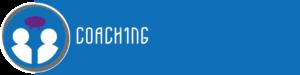 WaarMakers_symbool_blok_hz_coaching