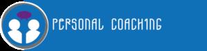 WaarMakers Personal Coaching