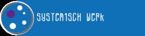 WaarMakers_symbool_blok_hz_systemisch_werk