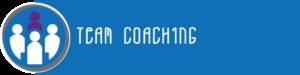 WaarMakers Team Coaching