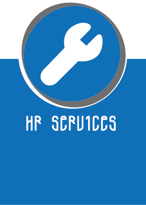 WaarMakers HR Services
