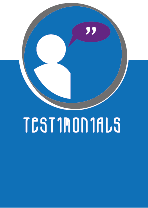 WaarMakers_symbool_blok_kl_Testimonials
