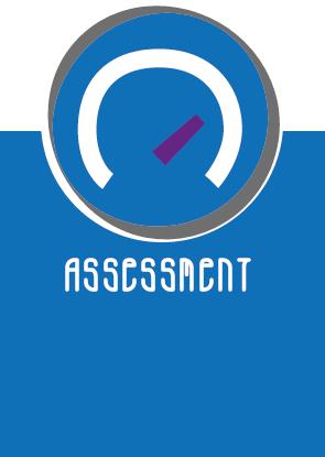 WaarMakers Assessment