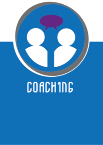 WaarMakers Coaching