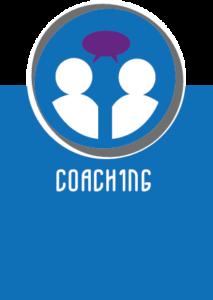 WaarMakers Coaching