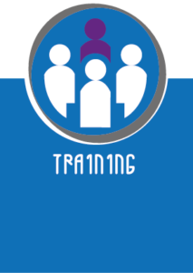 WaarMakers Training
