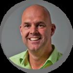 WaarMakers Testimonial Personal Coaching -John Habbes