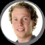 WaarMakers Testimonial Personal Coaching -Nick-Tammel