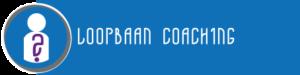 WaarMakers Loopbaan coaching
