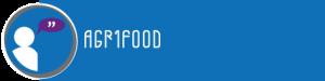 WaarMakers - Referenties - Agrifood