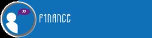 WaarMakers - Referenties - Finance