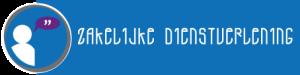 WaarMakers - Referenties - Zakelijke dienstverlening