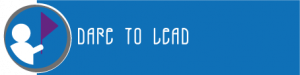 WaarMakers - Training Dare to Lead