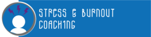 WaarMakers -Stress & Burnout Coaching